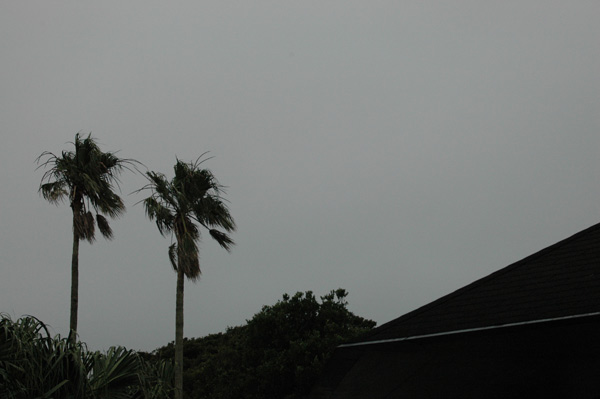 2013-07-08 16:38:11