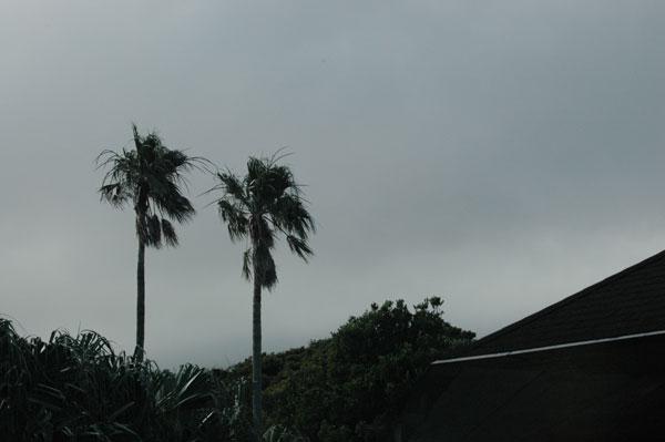 2013-07-09 16:25:23