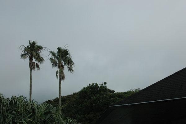 2013-07-10 08:23:43